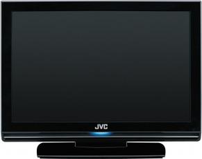 Produktfoto JVC LT-19DB9BD