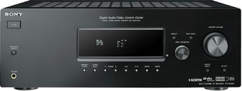 Produktfoto Sony STR-DG520