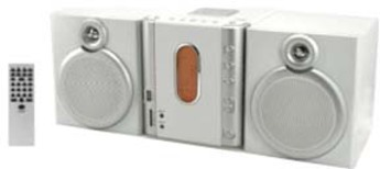 Produktfoto Soundmaster DISC 3600 USB