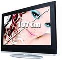 Produktfoto OKI TV42FHLZ5