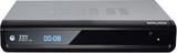 Produktfoto ITT DVB-T 1-100
