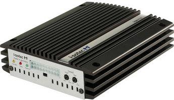 Produktfoto I-Sotec ISO AMP 4