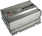 Produktfoto McFun Silver STAR 6004