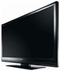Produktfoto Toshiba 32XV501P