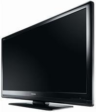 Produktfoto Toshiba 42XV501P