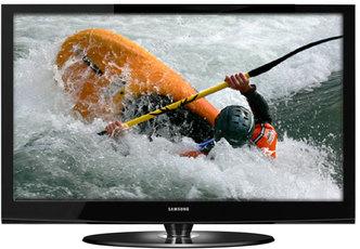 Produktfoto Samsung PS42A456