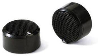 Produktfoto JL-Audio TR050-CT