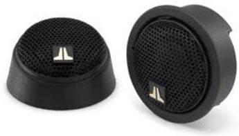 Produktfoto JL-Audio VR075-CT
