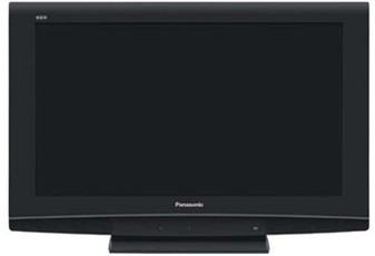 Produktfoto Panasonic TX-32LE8F
