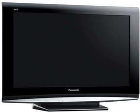 Produktfoto Panasonic TX-F32LXD84