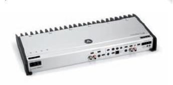 Produktfoto JL-Audio 1000/1 V2