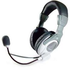 Produktfoto Turtle Beach EAR Force X1 X360