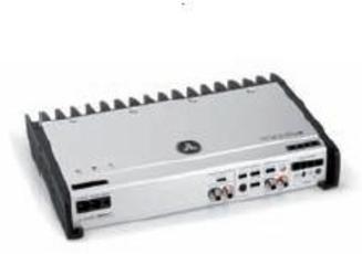 Produktfoto JL-Audio 300/2 V2