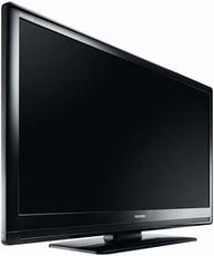 Produktfoto Toshiba 42CV500P