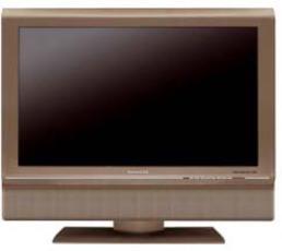 Produktfoto Technisat HD-Vision 32 PVR 5232/0305