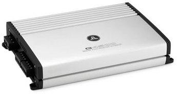 Produktfoto JL-Audio G 4500
