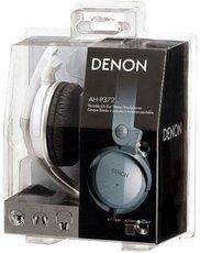 Produktfoto Denon AH-P372