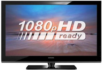 Produktfoto Samsung PS50A556S