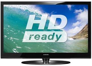 Produktfoto Samsung PS50A456