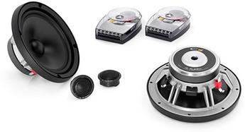 Produktfoto JL-Audio C5-650