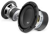 Produktfoto JL-Audio 6W3V3-4