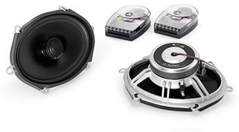 Produktfoto JL-Audio C5-570X