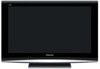 Produktfoto Panasonic TX-32LX85F