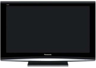 Produktfoto Panasonic TX-37LX85F