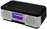 Produktfoto Odys I-NET Musicbox