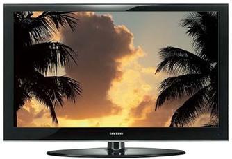 Produktfoto Samsung LE52A558