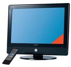 Produktfoto AEG CTV 4870 LCD