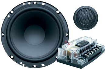 Produktfoto MB Quart FAS-213