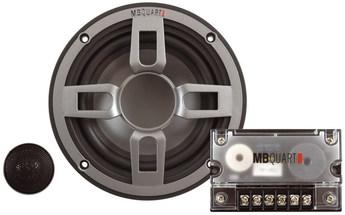 Produktfoto MB Quart FSA-216