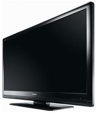 Produktfoto Toshiba 37CV500P