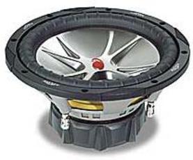 Produktfoto Kicker CVR 84