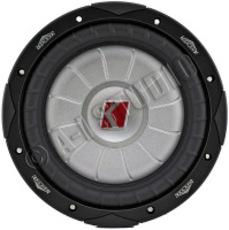 Produktfoto Kicker CVT 84