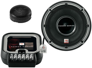 Produktfoto JBL P6560C