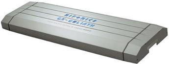 Produktfoto Hifonics GX5000 D