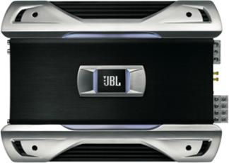 Produktfoto JBL GTO504