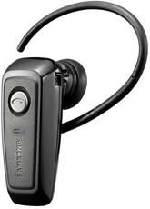 Produktfoto Samsung WEP 250