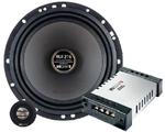 Produktfoto MB Quart RUI 216