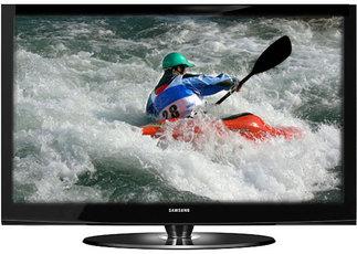 Produktfoto Samsung PS50A466
