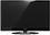 Samsung PS50A450