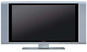 Produktfoto Technisat HD-Vision 40 PVR 5240/0200