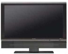 Produktfoto Technisat HD-Vision 40 PVR 5240/0316