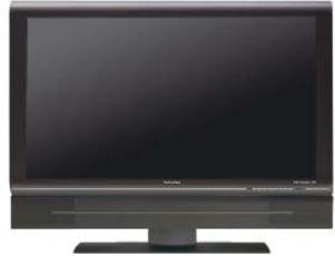 Produktfoto Technisat HD-Vision 40 5040/0316