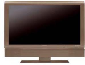 Produktfoto Technisat HD-Vision 40 5040/0305