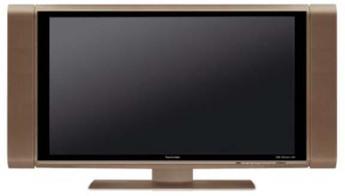 Produktfoto Technisat HD-Vision 40 5040/0205
