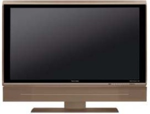 Produktfoto Technisat HD-Vision 40 5040/0405