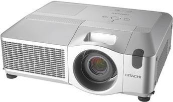 Produktfoto Hitachi CP-X807